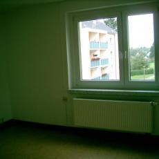 2-Raum-Wohnung - Am Quellenberg A 5a
